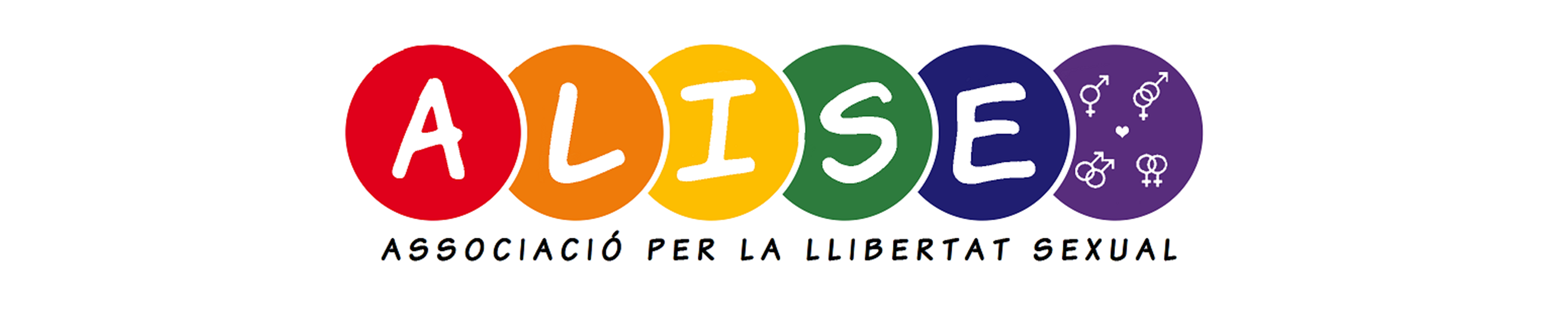 ALICE LGBTI