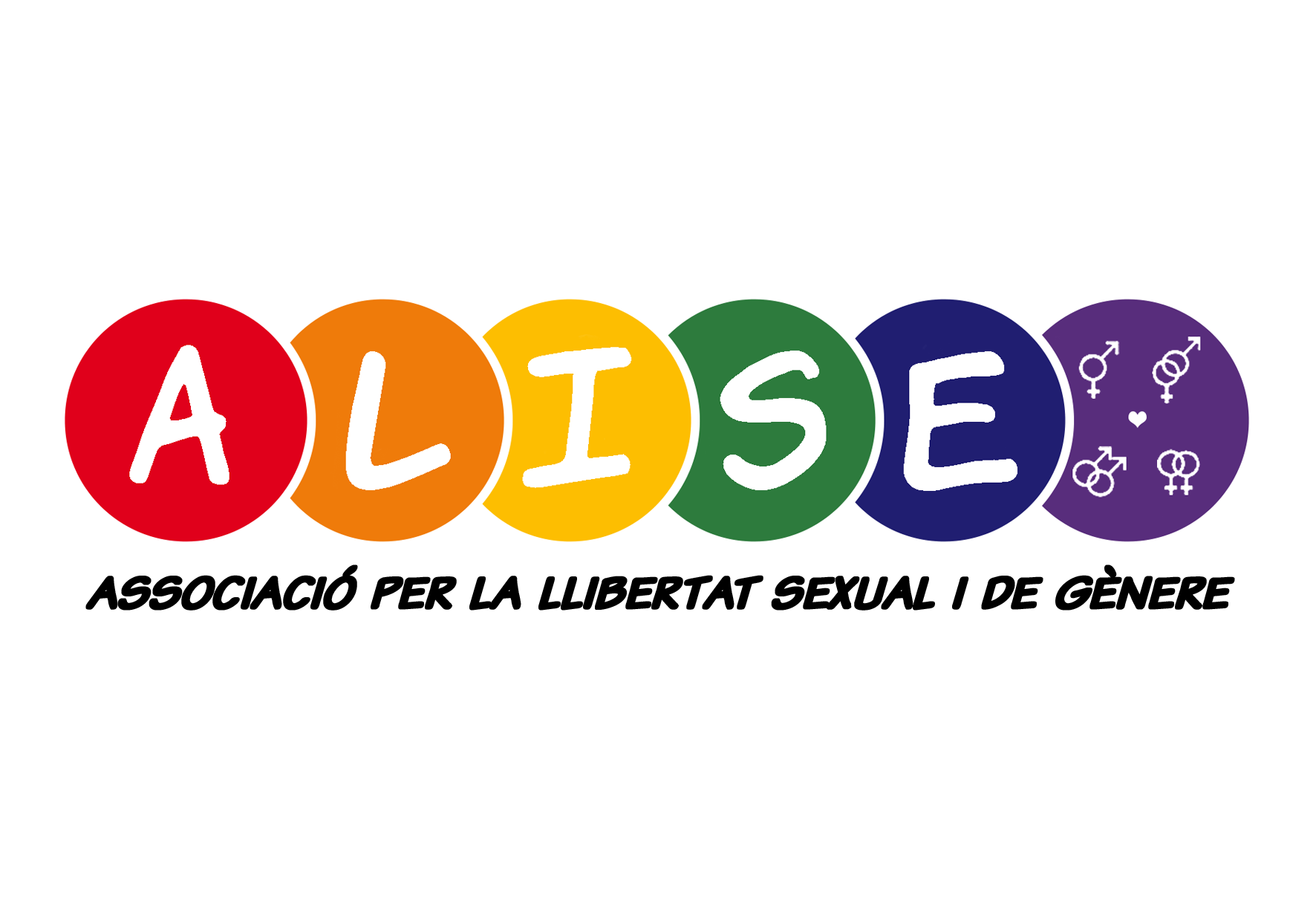 ALISE LGBTI